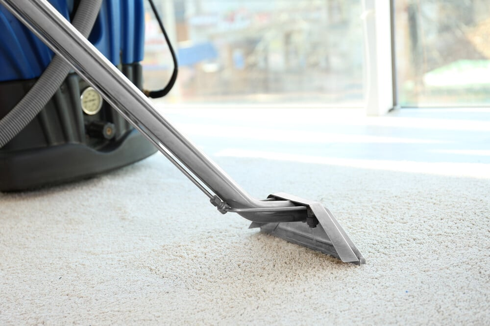 why choose bluegrass cleaning