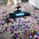 4 Ways to Maintain Your Carpet